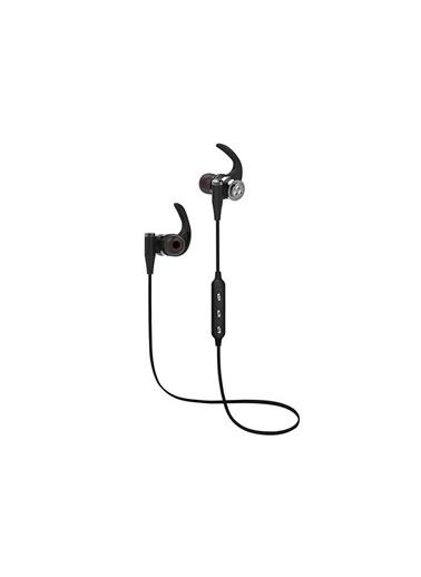 Snopy Sn-J7Bt Mobil Telefon Uyumlu Bluetooth Kulak İçi Gri Mikrofonlu Kulaklık Renkli